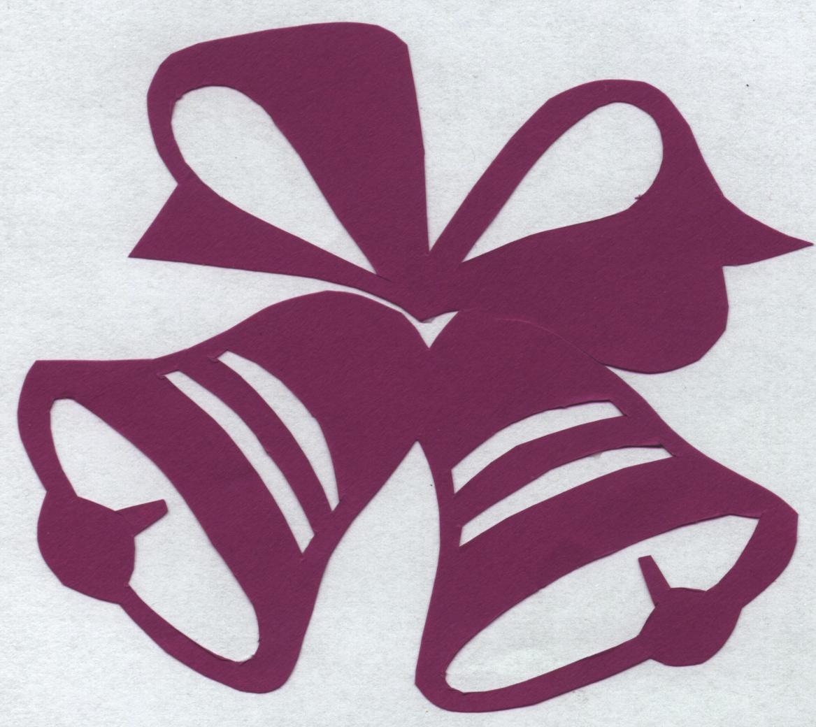 Tuc adventskalender 2002 scherenschnitte selbst gemacht - Vorlagen fensterbilder weihnachten ...