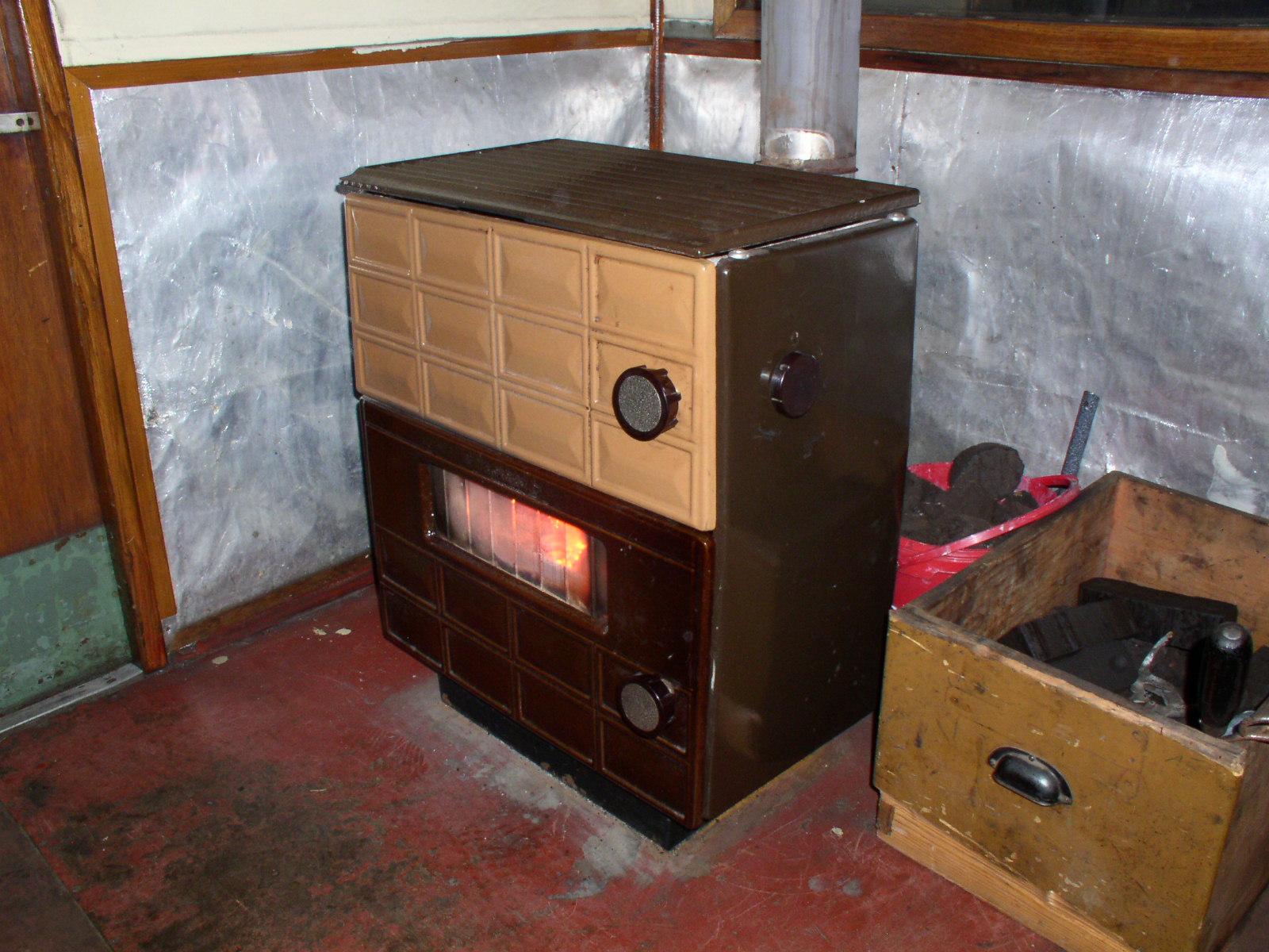 tuc adventskalender 2004 2 lichtelfahrten ins erzgebirge. Black Bedroom Furniture Sets. Home Design Ideas