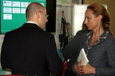 Julie gmbh cottbus partnervermittlung
