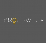 Broterwerb