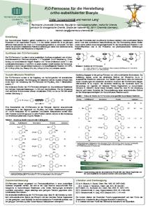 inorganic chemistry research paper pdf