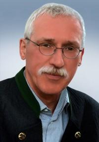 Prof Dr Heinrich Lang Inorganic Chemistry Institute