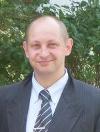 Ingolf Scharf