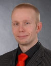 Jens Wutke