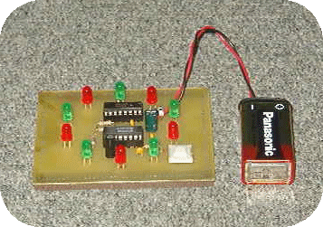 elektronisches roulette