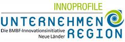 InnoProfile Unternehmen Region