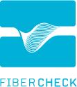 Logo FiberCheck