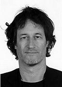 Prof. Bernhard Wunderle