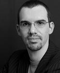 Dr. Peter Meszmer