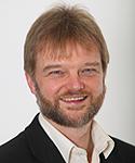 Prof. Dr. Sven Rzepka