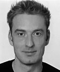 Portrait: Uwe Zschenderlein, Dr.
