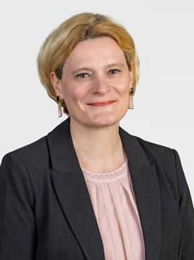 Anja Strobel