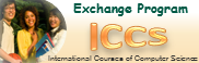 Exchange Program ICCS