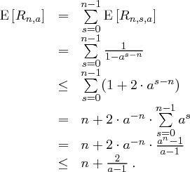 So dekodieren Sie ein Kryptogramm mit Matrizen