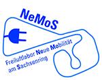 NeMoS
