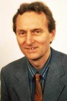 <b>Volker Mehrmann</b>, Prof. - prof_mehrmann