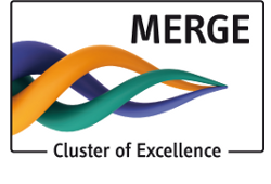 cluster of excellence MERGE