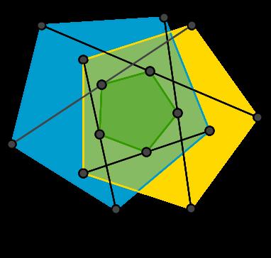 Fakultät Für Mathematik Tu Chemnitz