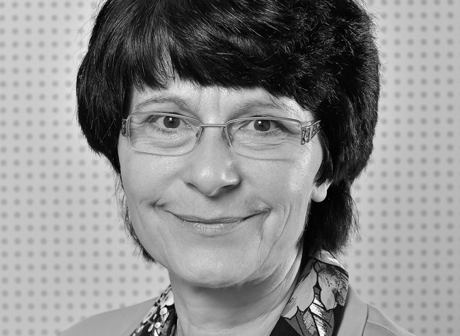 Kerstin Aurich