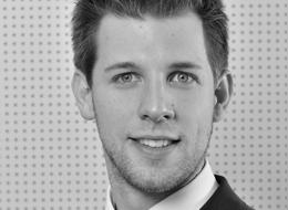 Max Bernhagen