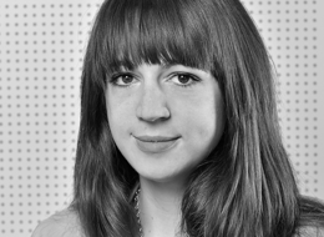 Annika Feldhoff