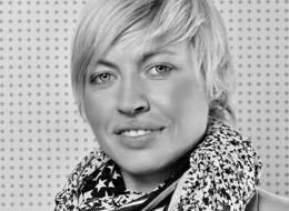 Susanne Fiolka