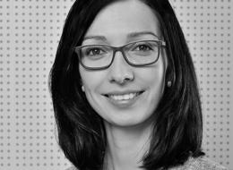 Isabell Grundmann