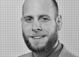 Daniel Hertwig
