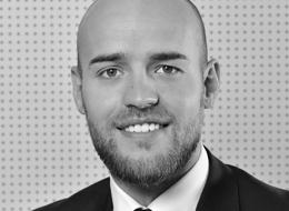 André Kaiser