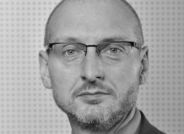 Thomas Löffler