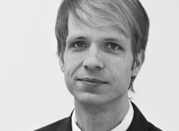 Johannes Markert