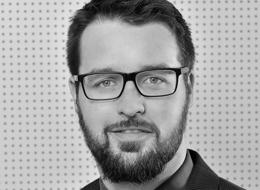 Patrick Roßner