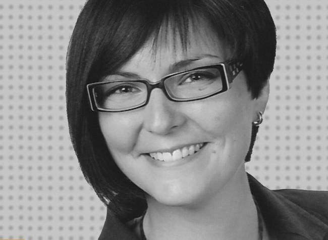 Katja Wieland
