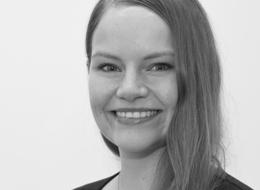 Susann Zeiner-Fink