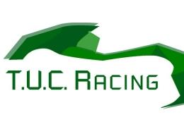 Racing Team der TU Chemnitz