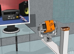 m sc max bernhagen professur arbeitswissenschaft und innovationsmanagement. Black Bedroom Furniture Sets. Home Design Ideas