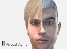 VirtualAging