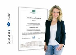 Sifa-Ausbildung an der TU Chemnitz