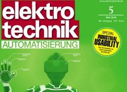 http://www.elektrotechnik.vogel.de/