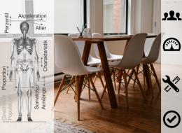 """Projekt """"Sitzmöbel für Schwergewichtige"""" ist gestartet"""