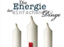 """TU Chemnitz lädt zum """"Tag der einfachen Produkte"""" am 12. November 2009 Privatpersonen und Geschäftsleute ein, sich über die Gebrauchstauglichkeit von Produkten zu informieren"""