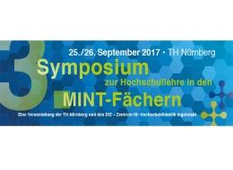 https://www.diz-bayern.de/mint-symposium [abgerufen am 13.10.2017]