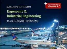 Einladung (Bildquelle: Fraport AG/Süddeutsche Verlag Veranstaltungen)