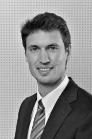 Rüdiger Bauer