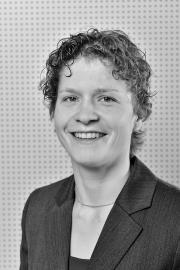 Kerstin Börner
