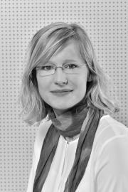 Anne Höhnel