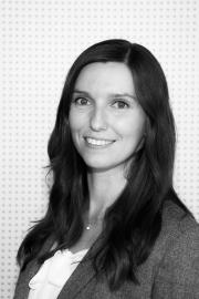 Katharina Simon