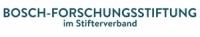 Bosch-Forschungsstiftung