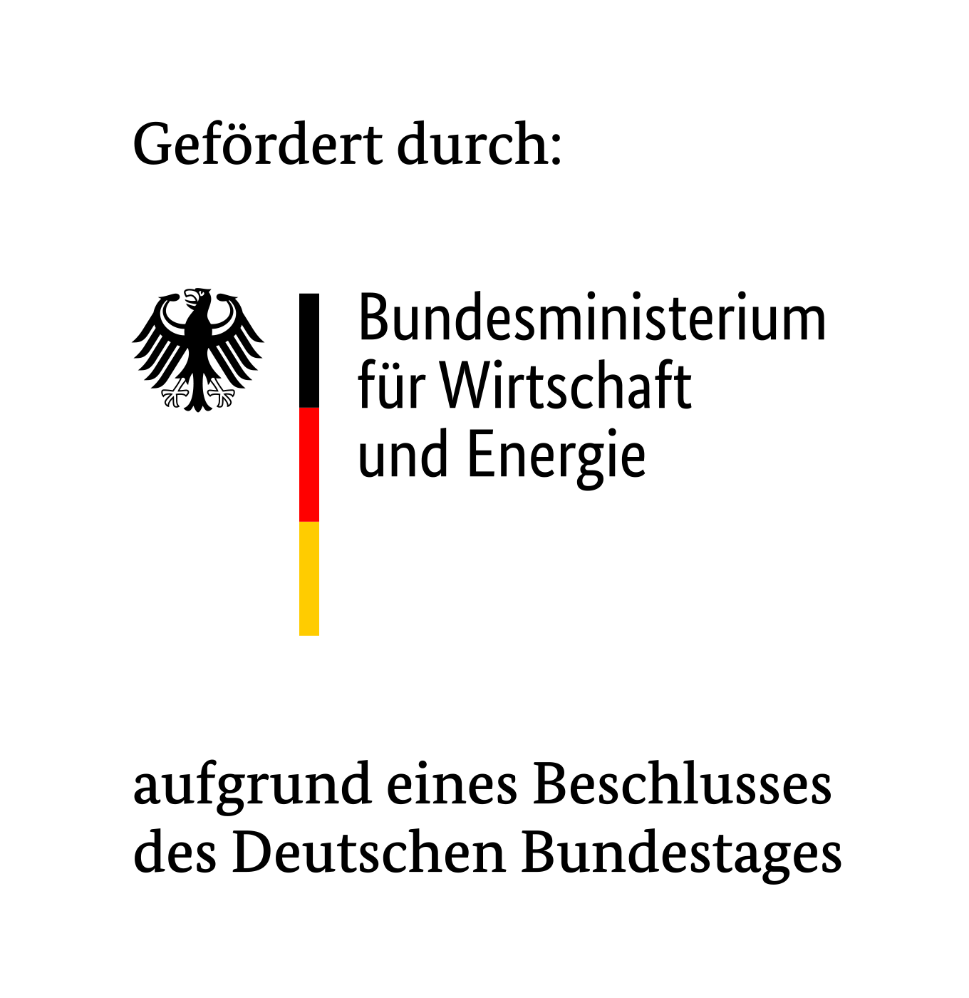 Logo:BMWi