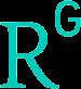 Logo:RG